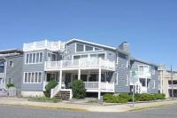 2400 Wesley Ave. , 1st Flr., Ocean City NJ