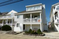 3704 Asbury Ave. , Single Family, Ocean City NJ