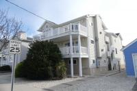 3557 Asbury Avenue , 2nd, Ocean City NJ