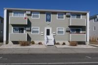 1824 West Ave. , Unit #2, Ocean City NJ
