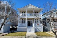 2316 Asbury Avenue , 1st Floor, Ocean City NJ