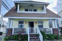 511 13th Street , single, Ocean City NJ