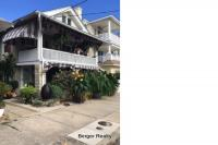605 Chelsea Place , 1st, Ocean City NJ