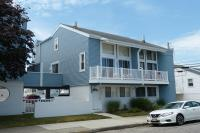308 32nd Street , , Ocean City NJ