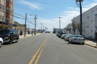 801 8th St. , 2nd #B, Ocean City NJ