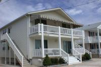 4646 Asbury Avenue , 2nd, Ocean City NJ