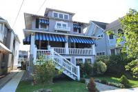 1235 Wesley Ave. , single family, Ocean City NJ