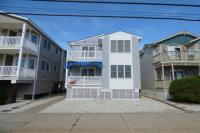 4808 Asbury Avenue , 1st Floor, Ocean City NJ