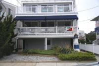 1808 Wesley Avenue , 1st, Ocean City NJ