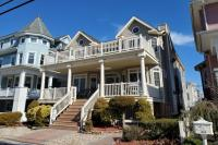 811 5th Street , 2nd, Ocean City NJ