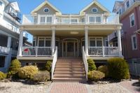 809 5th Street , 1st, Ocean City NJ