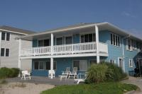 1837 Wesley Avenue , Single, Ocean City NJ