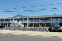 825 Plymouth Place , #23, Ocean City NJ