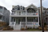 918 4th Street , 2nd, Ocean City NJ