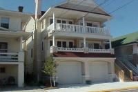 810 Plymouth Place , 2nd/3rd Floors, Ocean City NJ