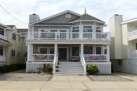 1818 Wesley Ave. , 2nd, Ocean City NJ