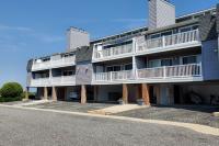 821 Periwinkle Drive , 1st Floor, Ocean City NJ