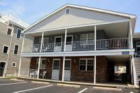 825 Plymouth Place , # 5, Ocean City NJ