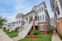 826 Wesley Avenue , 2nd, Ocean City NJ