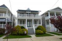 2731 Asbury Avenue , 2nd Flr., Ocean City NJ
