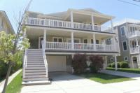 828 6th Street , 2nd Flr, Ocean City NJ
