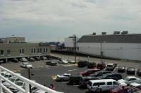 831 Atlantic Ave. , Unit 212, Ocean City NJ