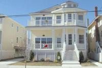 832 6th Street , 1st Fl, Unit A, Ocean City NJ