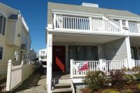 5342 Central Avenue , South, Ocean City NJ