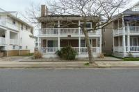 835 Brighton Place , 1st Flr, Ocean City NJ