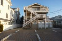 3108 Wesley Ave. , 1st flr. North, Ocean City NJ
