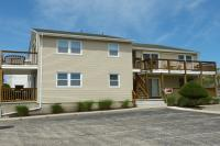 3438 Haven Avenue , unit G, Ocean City NJ