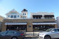 948 Asbury Ave. , 2nd Floor, Ocean City NJ