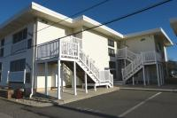 4344 West Avenue , 2nd floor, Ocean City NJ