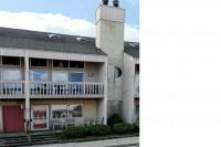 852 7th Street , Townhouse, Ocean City NJ