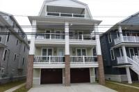 710 E. 9th Street , 2nd/3rd Floors, Ocean City NJ