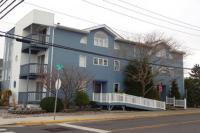 3502 West Ave. , Townhouse, Ocean City NJ