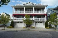 859 Delancey Place , 2nd Floor, Ocean City NJ