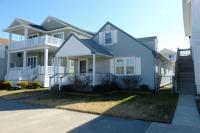 1527 West Avenue , single, Ocean City NJ