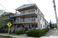 600 14th Street , 1st floor, Ocean City NJ