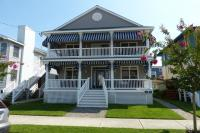 1659 Asbury Avenue , 2nd Floor, Ocean City NJ