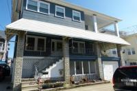 869 Delancey Place , ground, Ocean City NJ