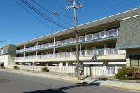 875 Plymouth Place , #27, Ocean City NJ