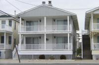 1436 West Avenue , 1st, Ocean City NJ