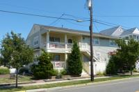 1 Simpson Road , 1st Floor, Ocean City NJ