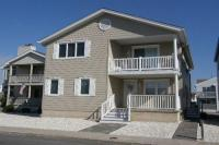 31 Safe Harbor Drive , 2nd Floor, Ocean City NJ