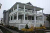 1222 Wesley Avenue , 2nd Floor, Ocean City NJ