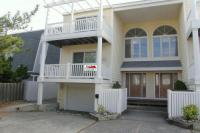 3408 Wesley Avenue , North, Ocean City NJ