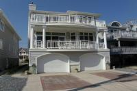 3537 Central Avenue , 1st Flr., Ocean City NJ