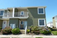8 Tonkin Court , townhouse, Ocean City NJ