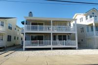 4408 Central Ave. , 1st Flr., Ocean City NJ